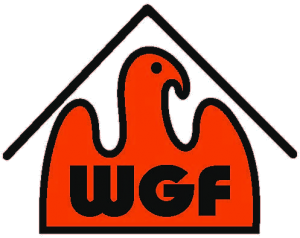 Wohnungsgenossenschaft Falkenhorst eG